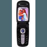 Débloquer son téléphone onda N4000i