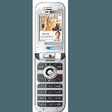 Débloquer son téléphone Onda N5020