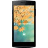 Débloquer son téléphone Oppo Find 5 Mini