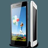 Désimlocker son téléphone Oppo Mirror 3