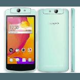 Désimlocker son téléphone Oppo N1 Mini