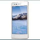 Désimlocker son téléphone Oppo Neo 5 (2015)