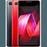 Débloquer son téléphone Oppo R15 Pro