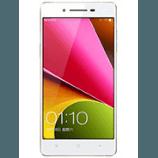 Désimlocker son téléphone Oppo R1S