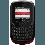 Désimlocker son téléphone Optimus Oslo