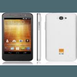 Débloquer son téléphone orange Hi 4G