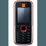 Débloquer son téléphone orange Nalongo