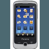 Débloquer son téléphone orange Panama