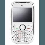 Débloquer son téléphone orange RIO 3G