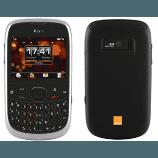 Débloquer son téléphone orange RIO II