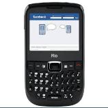 Débloquer son téléphone orange Rio