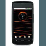 Débloquer son téléphone orange Tactile Internet 2