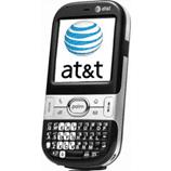 Débloquer son téléphone Palm One Centro