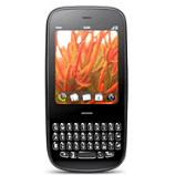 Débloquer son téléphone Palm One Pixi Plus