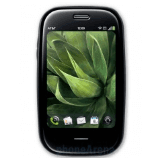 Débloquer son téléphone palm-one Pre Plus