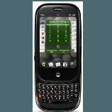 Débloquer son téléphone palm-one Pre