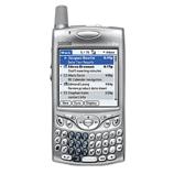 Débloquer son téléphone palm-one Treo 650