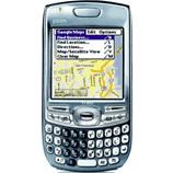Désimlocker son téléphone Palm One Treo 680