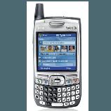 Débloquer son téléphone palm-one Treo 700