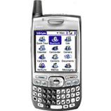 Débloquer son téléphone palm-one Treo 700p
