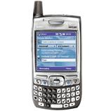 Débloquer son téléphone palm-one Treo 700w