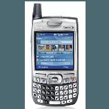 Désimlocker son téléphone Palm One Treo 700wx