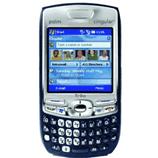 Débloquer son téléphone Palm One Treo 750