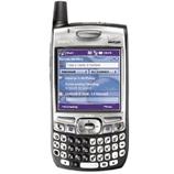 Débloquer son téléphone palm-one Treo 750wx