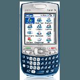 Débloquer son téléphone palm-one Treo 755p