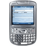 Désimlocker son téléphone Palm One Treo 800w
