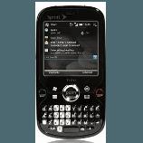 Débloquer son téléphone palm-one Treo 850