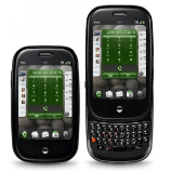 Débloquer son téléphone palm-one Treo Pre