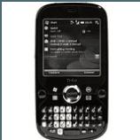 Débloquer son téléphone palm-one Treo Pro