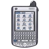 Débloquer son téléphone palm-one Tungsten W