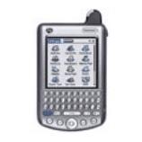 Débloquer son téléphone palm-one X-Pro P168