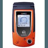 Débloquer son téléphone palm-one X-Pro P368