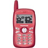Désimlocker son téléphone Panasonic A108