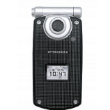 Désimlocker son téléphone Panasonic P900i