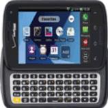 Débloquer son téléphone pantech ADR910L