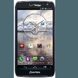 Débloquer son téléphone pantech ADR930L
