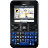 Débloquer son téléphone pantech C530 Slate