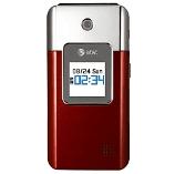 Débloquer son téléphone pantech C610
