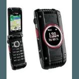 Débloquer son téléphone pantech C781NC