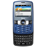 Débloquer son téléphone pantech C790 Reveal