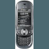 Débloquer son téléphone pantech C820 Matrix Pro
