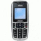 Débloquer son téléphone pantech C820UK