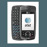 Débloquer son téléphone pantech Duo 2