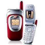 Débloquer son téléphone pantech G310