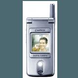 Débloquer son téléphone pantech G510