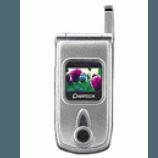 Débloquer son téléphone pantech G650